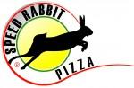LOGOTYPE_SPEED_RABBIT_PIZZA