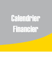 Calendrier-financier