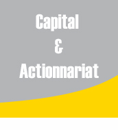 Capital-et-actionnariat