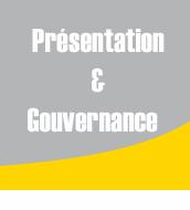 Presentation-et-Gouvernance