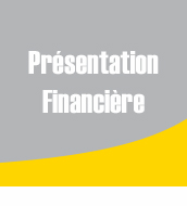 Presentation-financiere