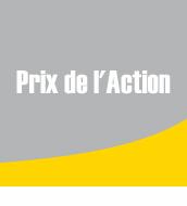 Prix_Action